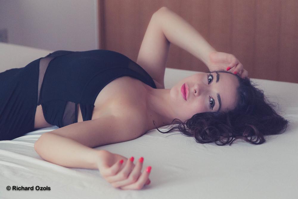 Katya-x-1.jpg