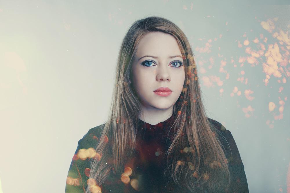 Anja Elena Viken - Foto - Tonje Thilesen.jpg