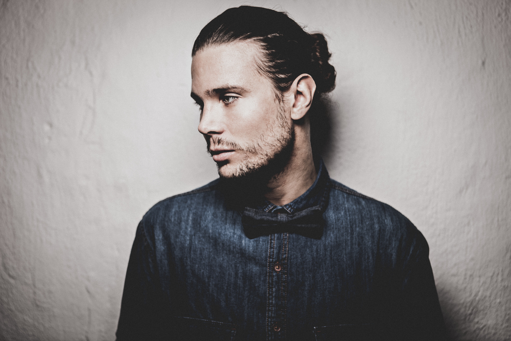 Press pic 2 (Rick-Y).jpg