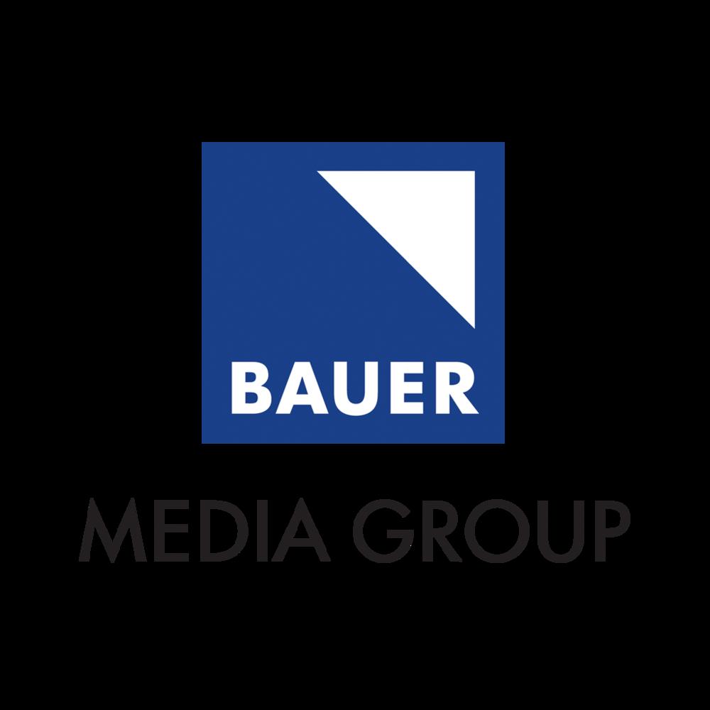 Bauer Media.png