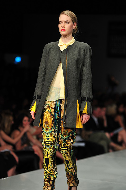 2012_06_13_Graduate_Fashion_Week_RAW_1017_small.jpg