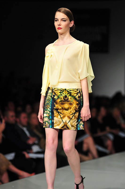 2012_06_13_Graduate_Fashion_Week_RAW_1021_small.jpg