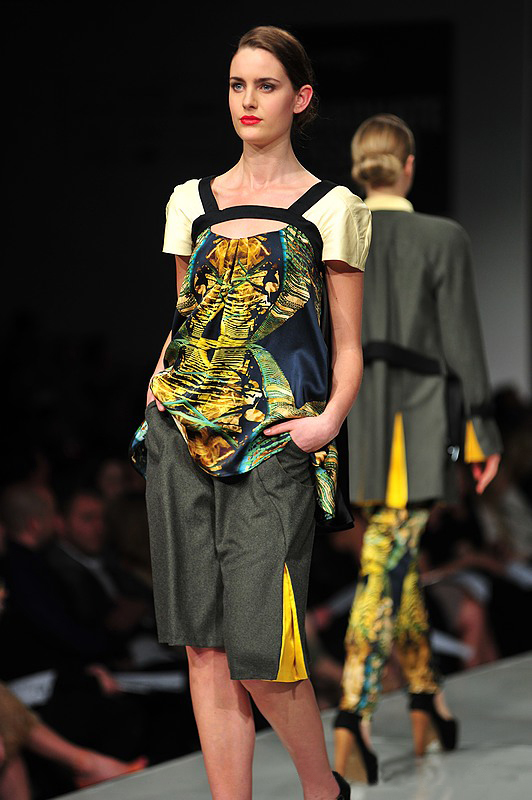2012_06_13_Graduate_Fashion_Week_RAW_1028_small.jpg