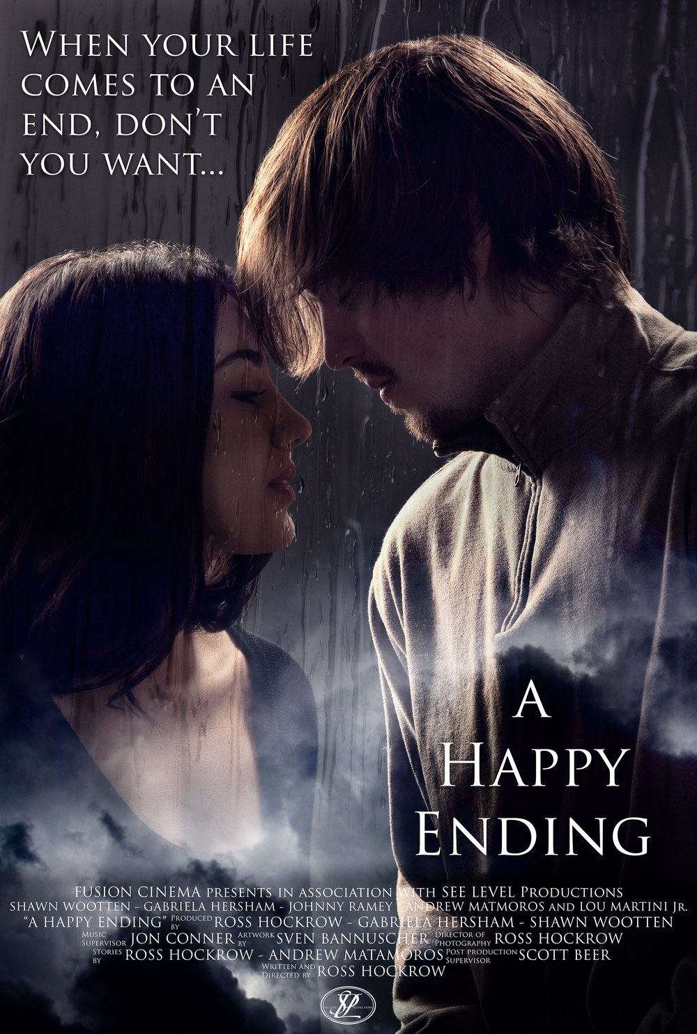 a happy ending poster.jpg