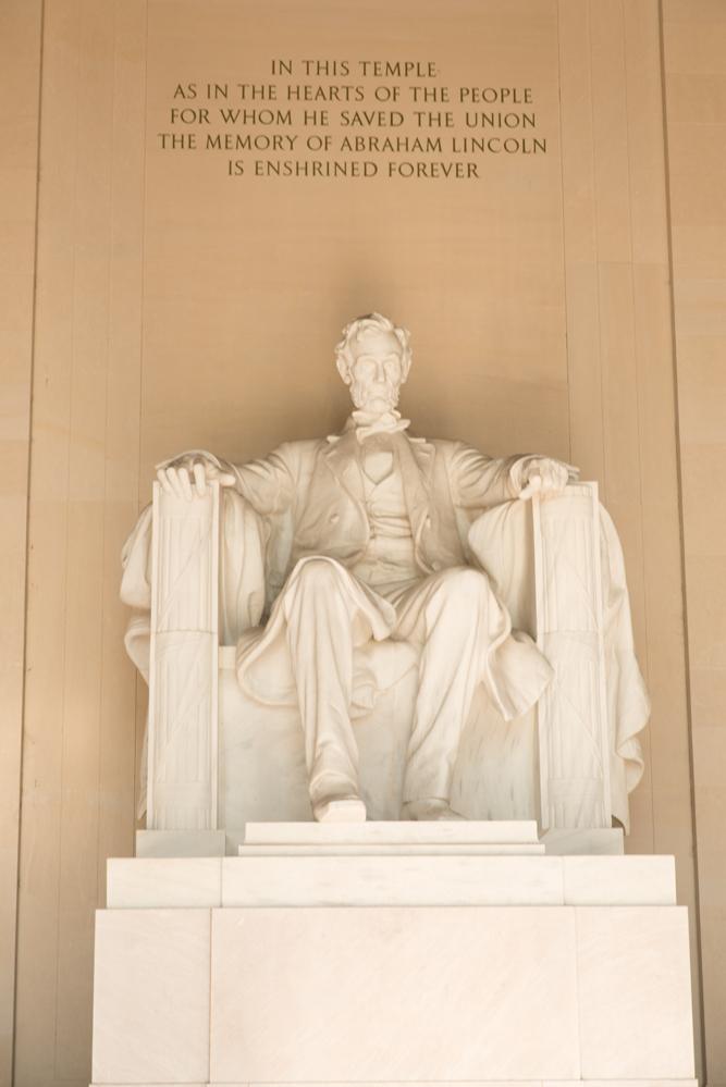 2013-11-19 Lincoln Memorial_5477.jpg
