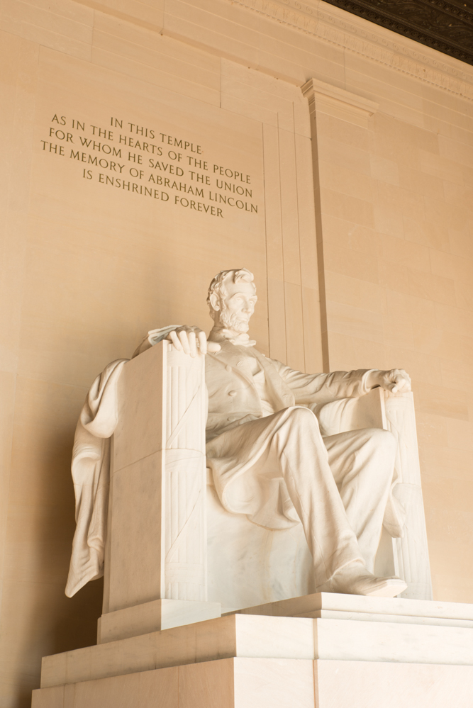 2013-11-19 Lincoln Memorial_5478.jpg