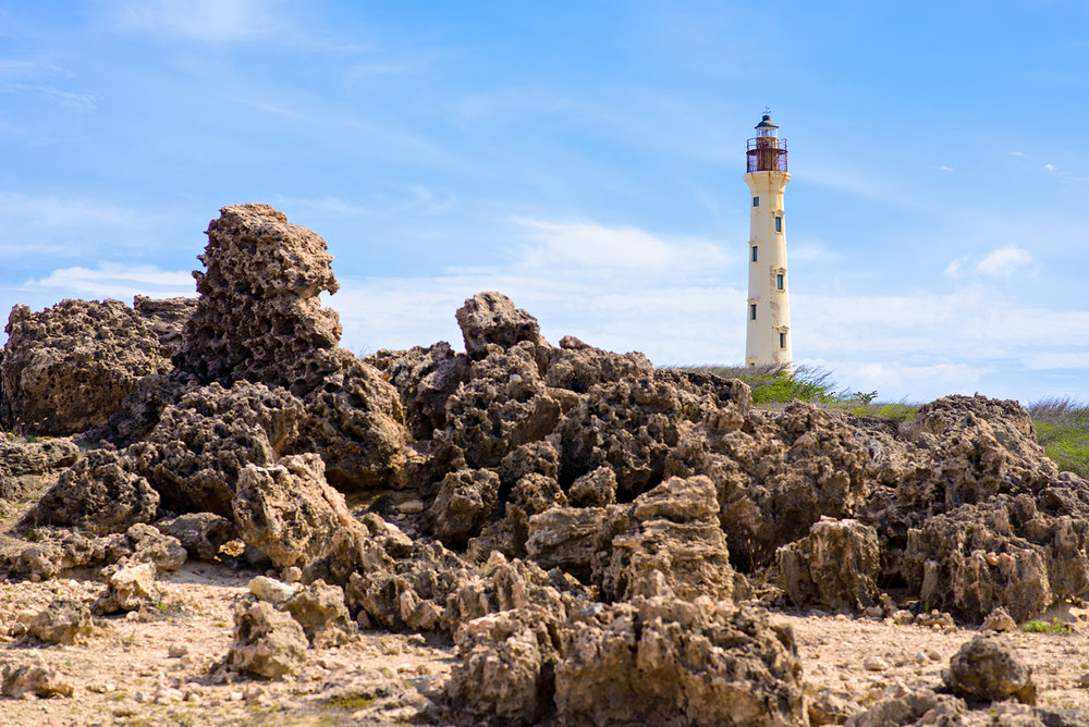 s2013-09-15 California Lighthouse Aruba_0167.jpg