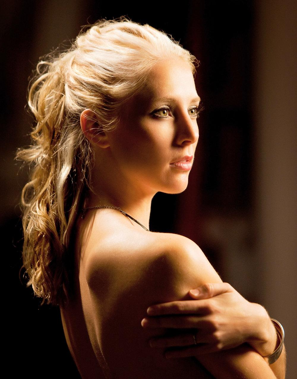 Portrait - Ballet Dancer Hannah Bontrager 3393.jpg