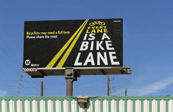 Every Lane is a Bicycle Lane Billboard.jpg