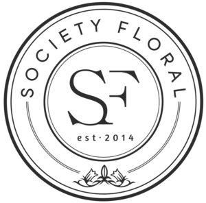 Society Floral