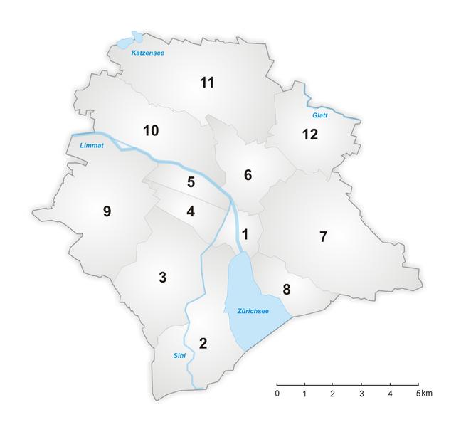 648px-Karte_Stadtkreise_Zürich.png