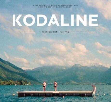 KODALINE_novermber_tour-460x423.jpg