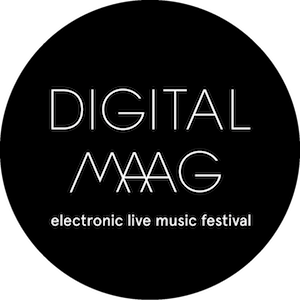 digital-maag-logo-allaboutzurich.png