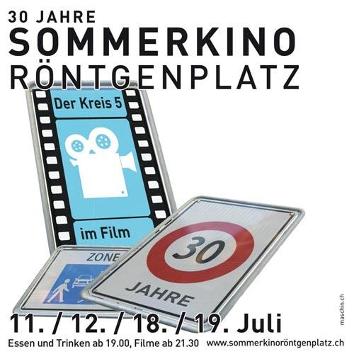 Quelle:  Sommerkino Röntgenplatz