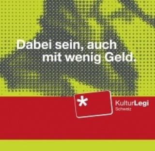 """Bild von """" armut-halbieren """" & link zur KulturLegi.ch"""