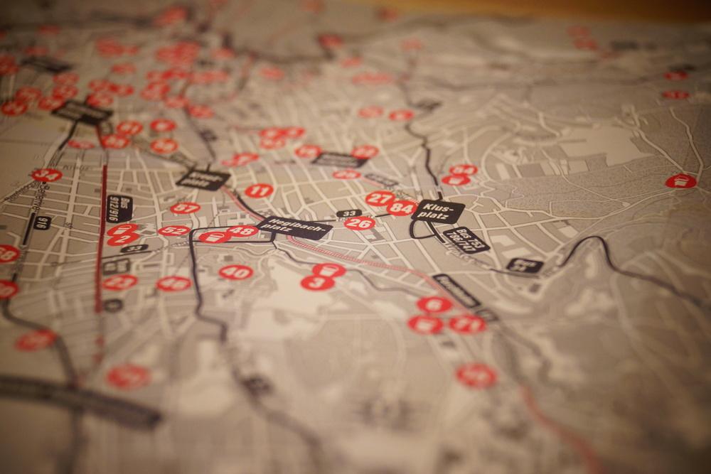 guenstig-durchs-quartier-zurich-map
