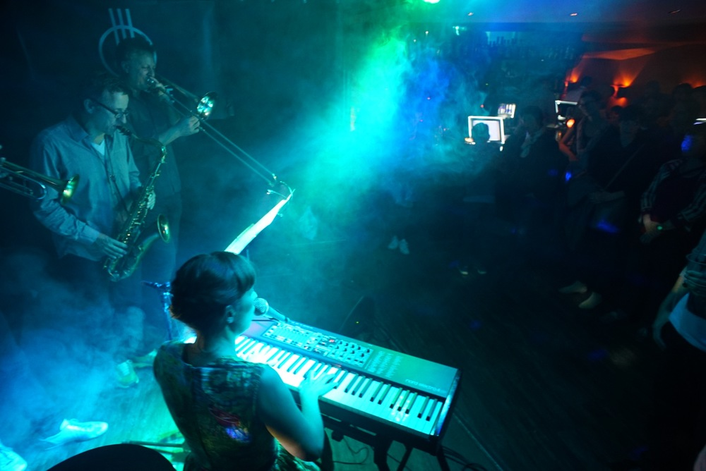 Bild: Songcircle.net