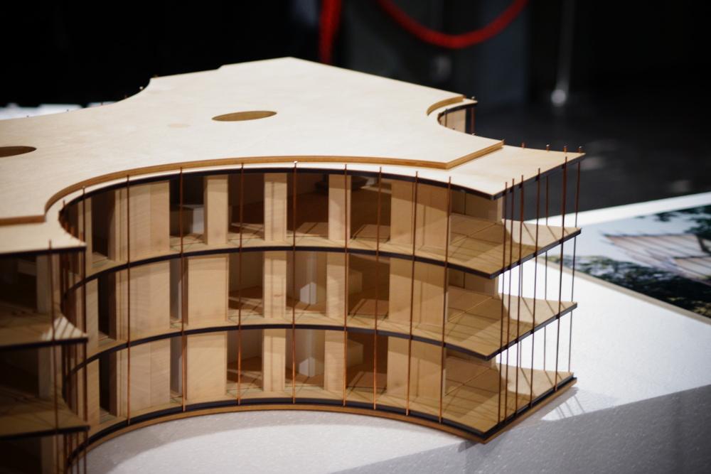 architektur015-modell