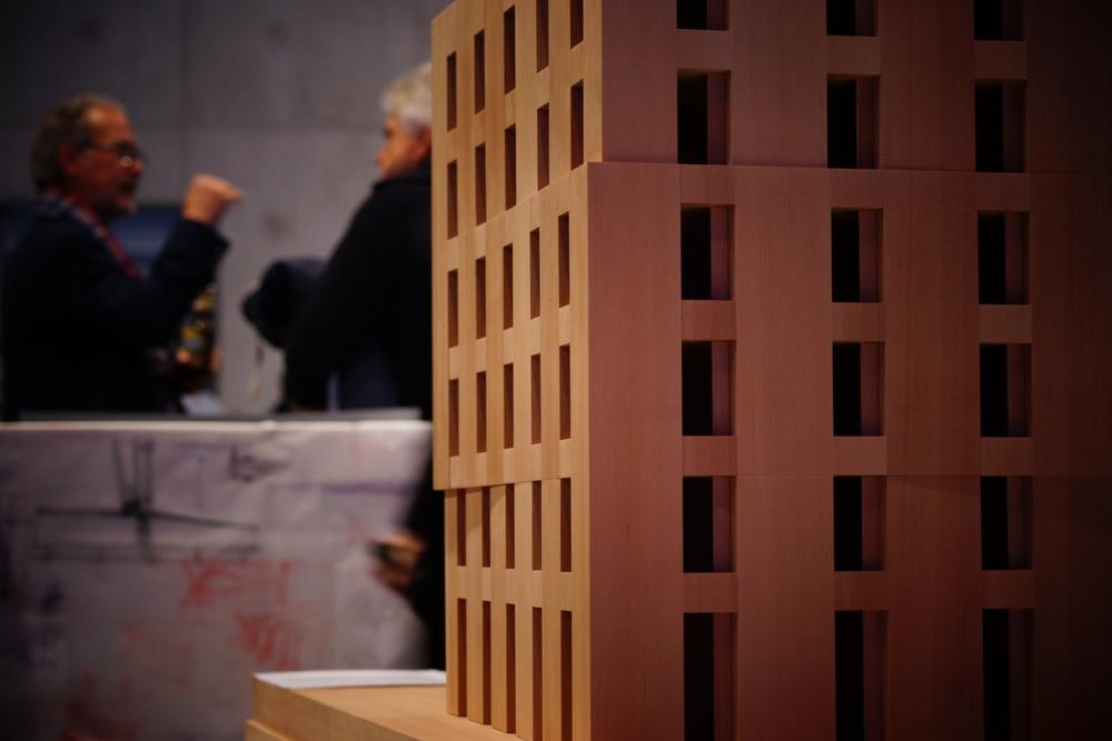 architektur015-haus-modell