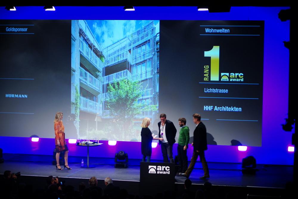 architektur015-arcaward-winner