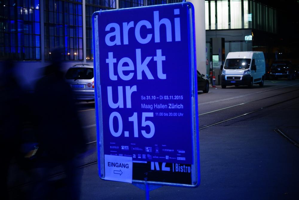 architektur015-bye