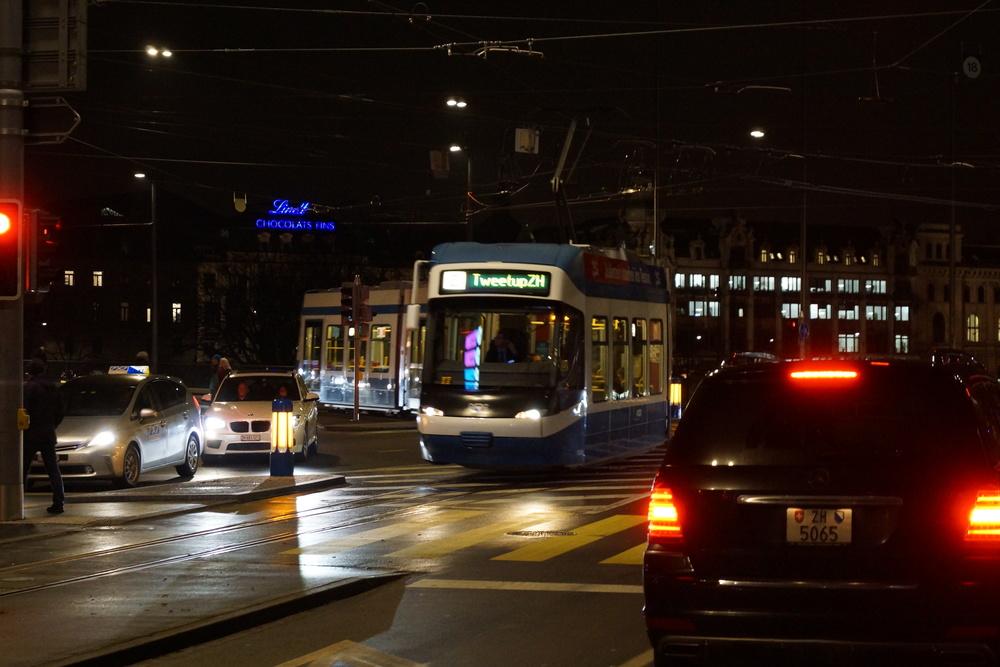 tweetupzh-tram-1