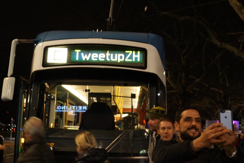 tweetupzh-tram-2