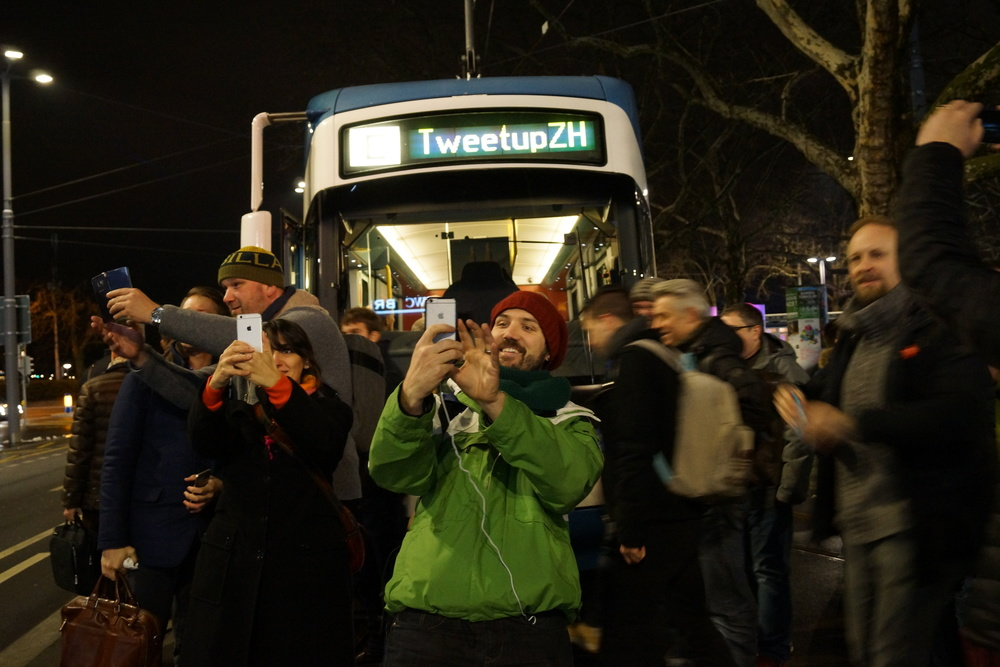 tweetupzh-tram-3