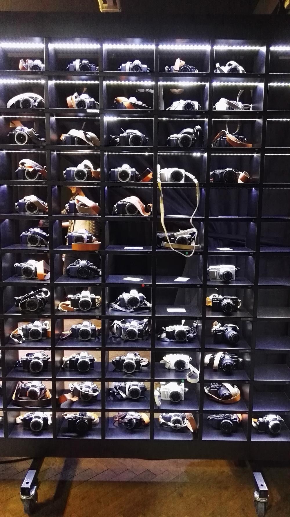 photography-playground.jpg