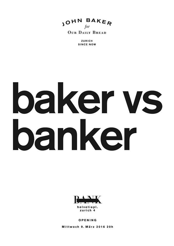 baker-vs-banker