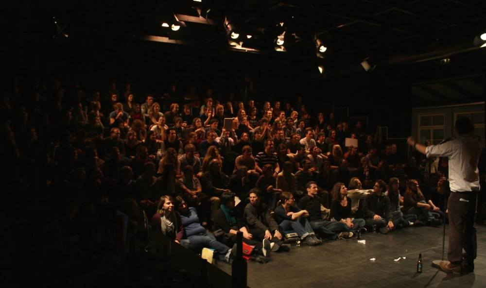 poetry-slam-rote-fabrik