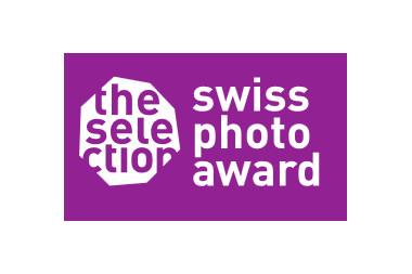 Swiss Photo Award / Foto: Photobastei.ch