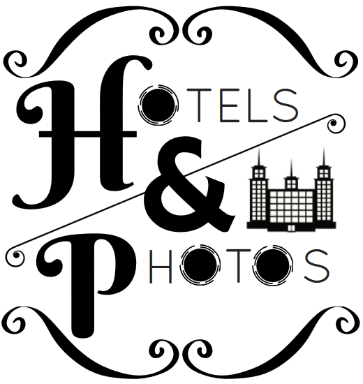 HOTELS AND PHOTOS