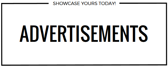 ads.png