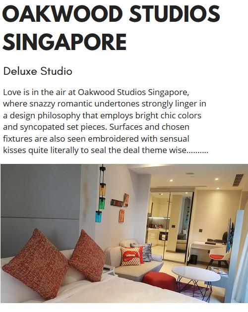 oakwood studios singapore.png