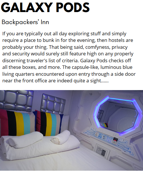 galaxy pods.png