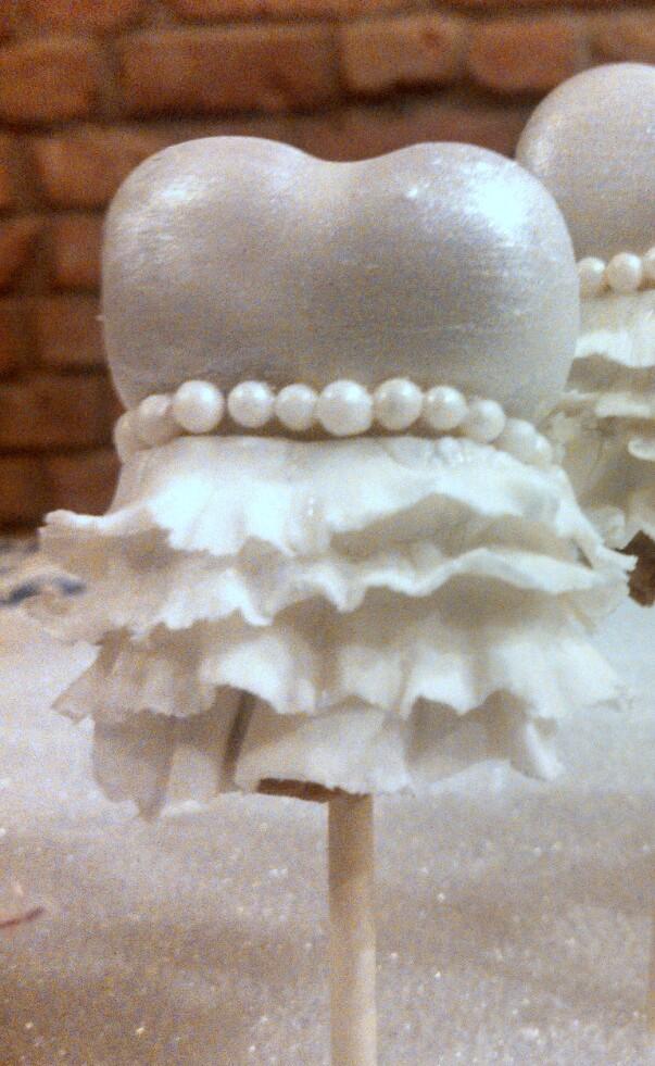 Single Wedding Dress Cake Pop.jpg