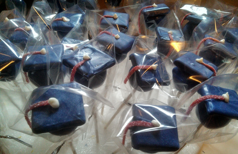 Graduation Cake Pops.jpg