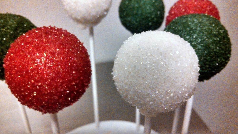 Sparkling Sugar Cake Pops.jpg