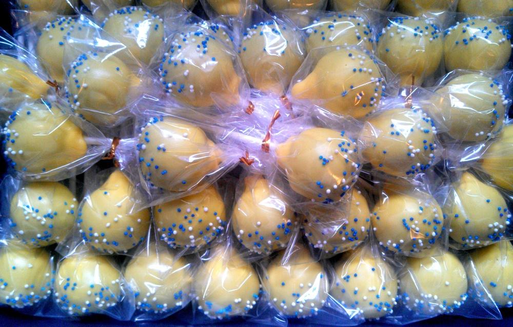Packaged Cake Pops.jpg