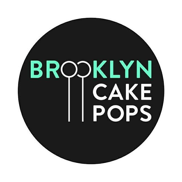 Welcome to Brooklyn Cake Pops!