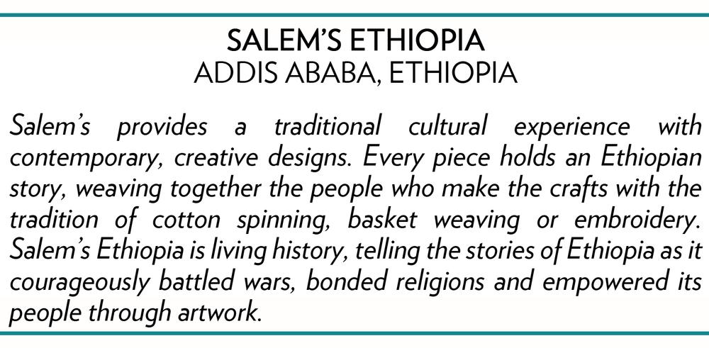 Salems_Ethiopia