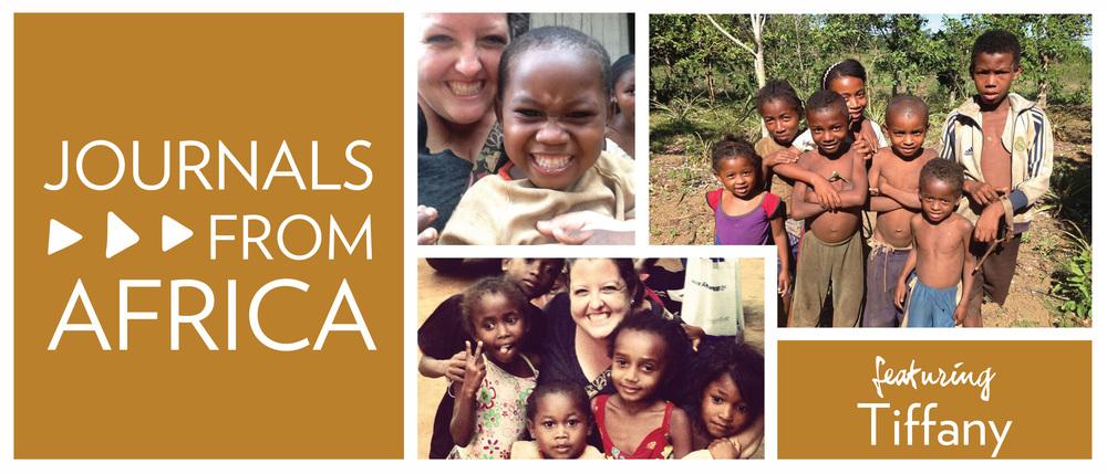 Journals from africa header_Feb14