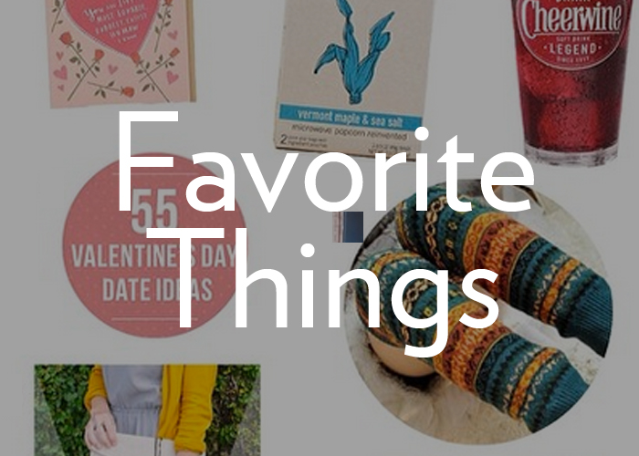 FavoriteThings.jpg