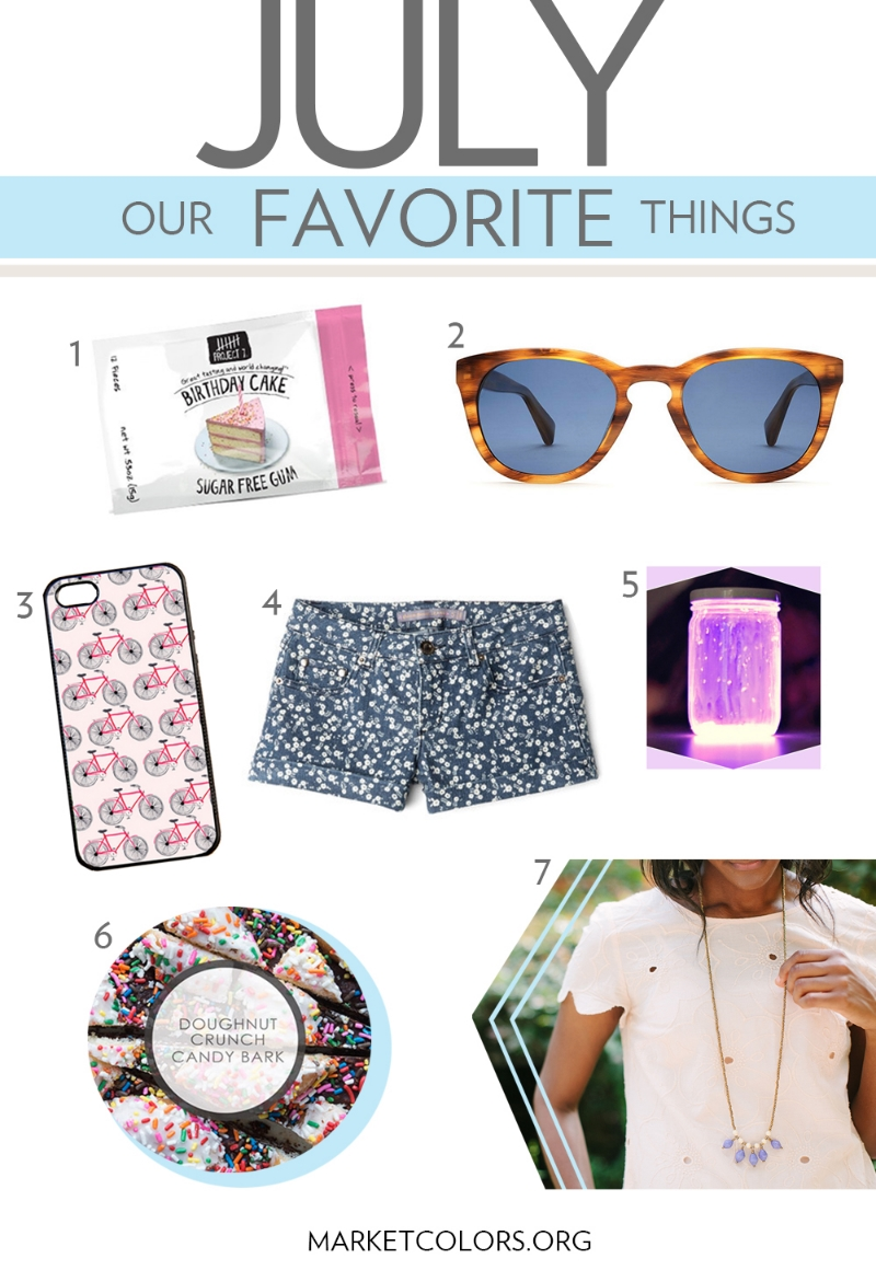JulyFavoriteThings_2014.jpg