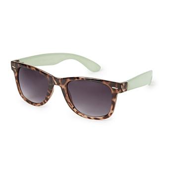 Blog-Sunglasses.jpg