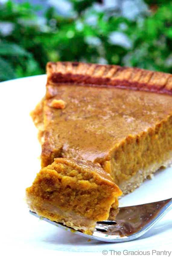 clean-eating-pumpkin-pie-v-1.jpg