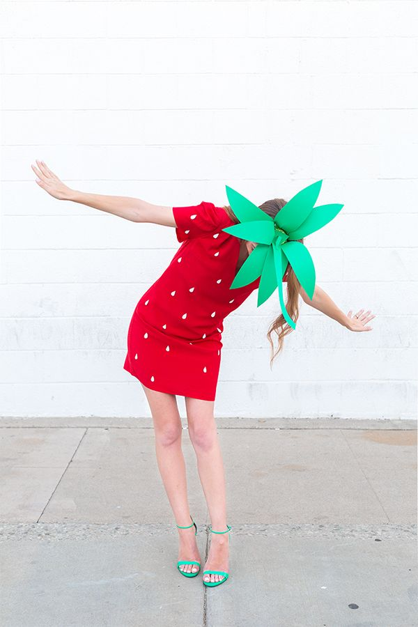 strawberry costume.jpg