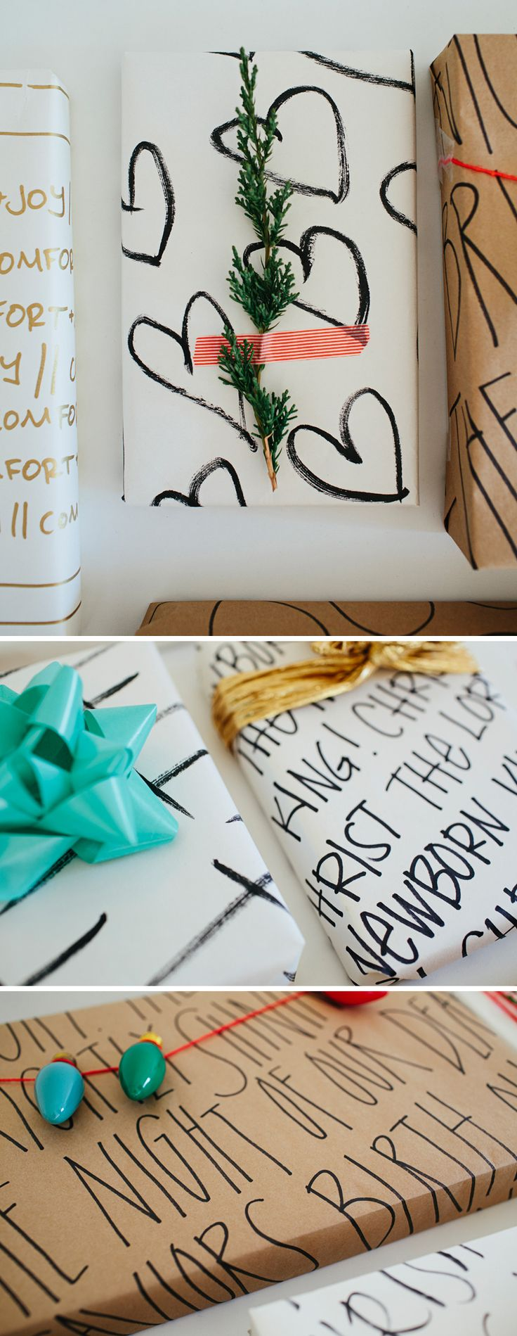 wrapping blog 8.jpg