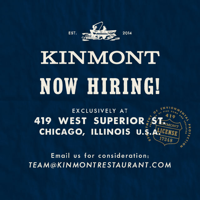 kinmont_hiring_IG_2.jpg